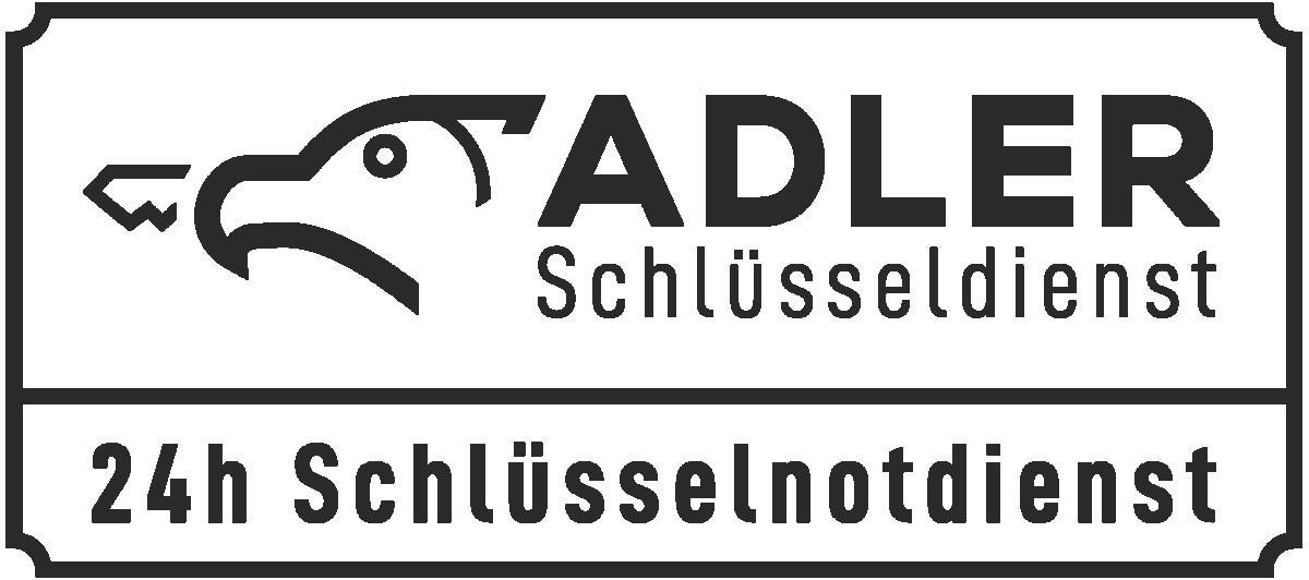 Tresoröffnung Geislingen